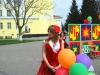 parad-sharikov-45